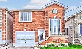 55 Back Street, Bradford West Gwillimbury, ON, L3Z 2B7