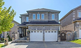 37 Wyman Crescent, Bradford West Gwillimbury, ON, L3Z 3J7