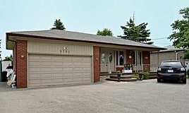 9191 Bathurst Street, Richmond Hill, ON, L4C 6C2
