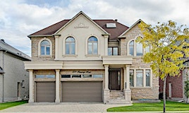 338 Flamingo Road, Vaughan, ON, L4J 8L4