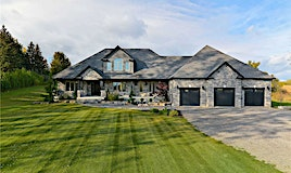 17480 12th Concession, King, ON, L0G 1T0