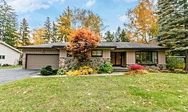 759 Arthur Place, Innisfil, ON, L9S 2E2