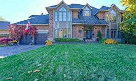 194 Sherwood Place, Newmarket, ON, L3Y 8E5