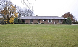 1656 10th Line, Innisfil, ON, L9S 3P3