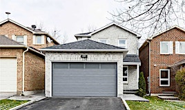 176 N Don Head Village Boulevard, Richmond Hill, ON, L4C 7R5