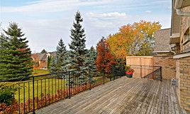 38 Tucker Court, Aurora, ON, L4G 7T1