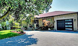 15 Lancer Drive, Vaughan, ON, L6A 1E4