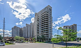 211-9235 Jane Street, Vaughan, ON, L6A 0J8