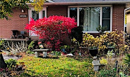 10506 Bayview Avenue, Richmond Hill, ON, L4C 3N7