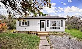 413 Wood Street, Brock, ON, L0K 1A0