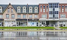 221-3905 W Major Mackenzie Drive, Vaughan, ON, L4L 1A6