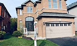 29 Manorpark Court, Markham, ON, L3P 7X2