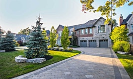 210 Duncan Road, Richmond Hill, ON, L4C 6J9