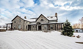 12355 Mill Road, Vaughan, ON, L4H 0P9