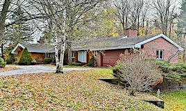 180 Woodland Acres Crescent, Vaughan, ON, L6A 1G1