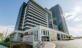 805-7890 Bathurst Street, Vaughan, ON, L4J 0J9