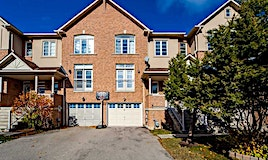 30 Mintwood Road, Vaughan, ON, L4J 9C3