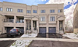 178 Arianna Crescent, Vaughan, ON, L6A 4Z9