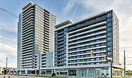 1504-7890 Bathurst Street, Vaughan, ON, L4J 0J9