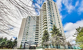 807-7250 Yonge Street, Vaughan, ON, L4J 7X1