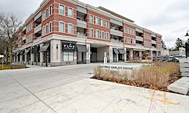 317-20 Fred Varley Drive, Markham, ON, L3R 1S4