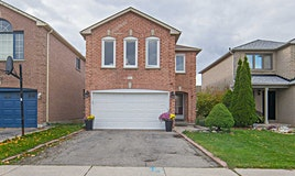 129 Stonebriar Drive, Vaughan, ON, L6A 4A3