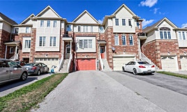 1449 Ceresino Crescent, Innisfil, ON, L9S 0B7