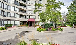 1404-7460 Bathurst Street, Vaughan, ON, L4K 7J9