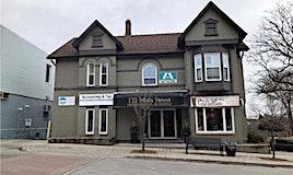 171 S Main Street, Newmarket, ON, L3Y 3Y9