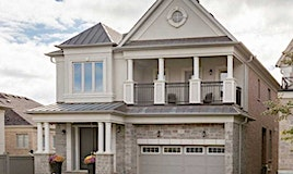 103 Fitzmaurice Drive, Vaughan, ON, L6A 4X6