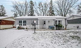 23 Cherrywood Lane, Innisfil, ON, L9S 1M6
