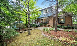 16625 Leslie Street, Newmarket, ON, L3X 3A3