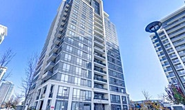 1605-75 North Park Road, Vaughan, ON, L4J 0H8