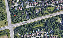 15269 W Bathurst Street, Aurora, ON, L4G 6J7