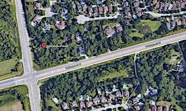15269 N Bathurst Street, Aurora, ON, L4G 7A6