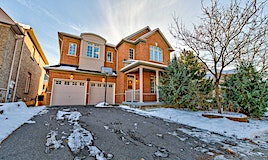 341 Summeridge Drive, Vaughan, ON, L4J 8T7
