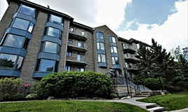 207-85 W Wellington Street, Aurora, ON, L4G 2P2