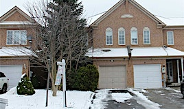 39 Craddock Street, Vaughan, ON, L6A 2R6