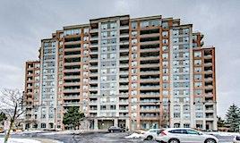 216-9 Northern Heights Drive, Richmond Hill, ON, L4B 4M5