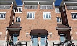 129-129 E Silverwood Avenue, Richmond Hill, ON, L4S 0G3