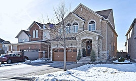 56 Twin Hills Crescent, Vaughan, ON, L4H 0G7