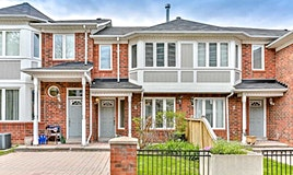 6-18 W Clark Avenue, Vaughan, ON, L4J 8H1