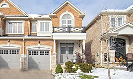 70 Mahogany Forest Drive, Vaughan, ON, L6A 0T1