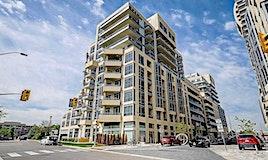 211-9199 Yonge Street, Richmond Hill, ON, L4C 7A2