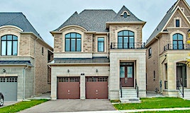 38 Shining Willow Court, Richmond Hill, ON, L4C 6C6