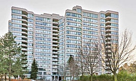 712-110 Promenade Circ, Vaughan, ON, L4J 7W8