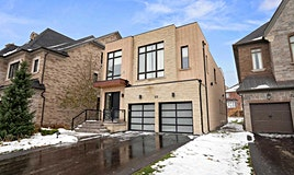 68 Keatley Drive, Vaughan, ON, L6A 4Y3