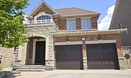 15 Giordano Way, Vaughan, ON, L6A 0J2