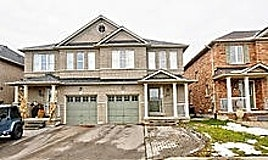 101 Treasure Hill Road, Vaughan, ON, L6A 0A6