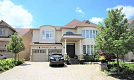 38 Sir Stevens Drive, Vaughan, ON, L6A 0H9